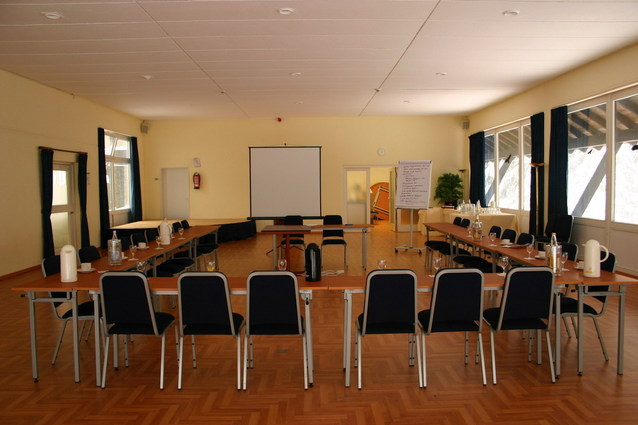 conference...</p> 			<span class=