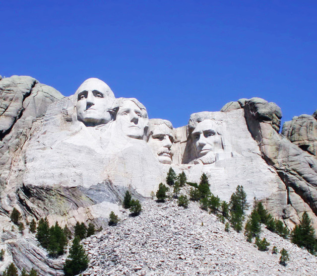 the-presidents-of-the-united-s-1236260-639x556
