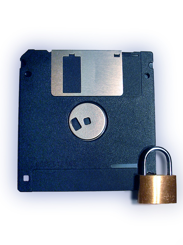 data-protection-floppy-1461884-639x852