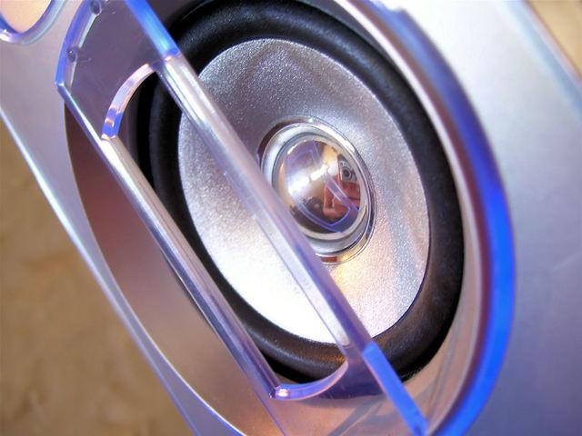 speaker-1242650-640x480