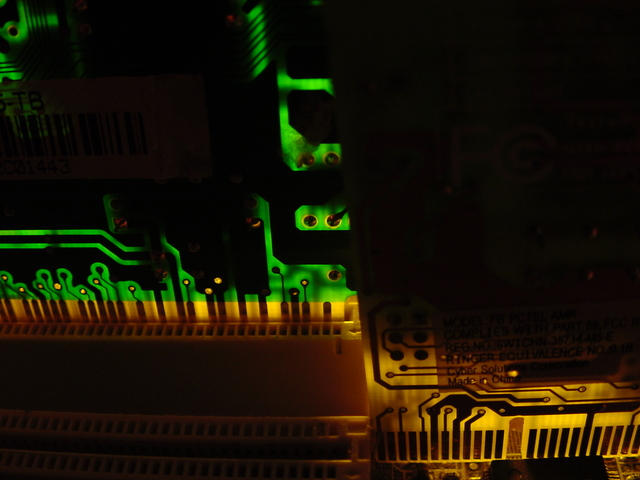 computer-components-1192101-640x480