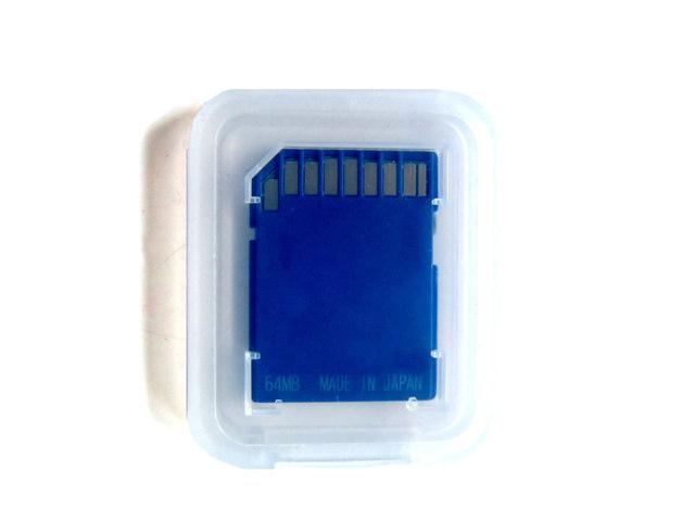 flash-storage-1519205-640x480