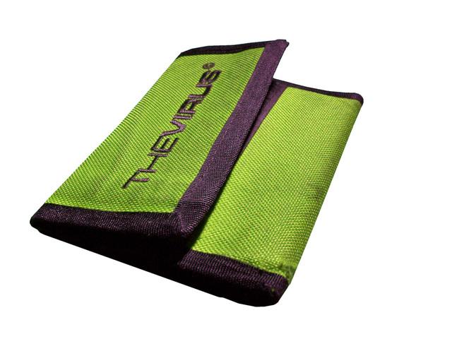 wallet-1423278-640x480