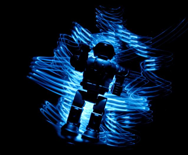 robot-1169742-638x527