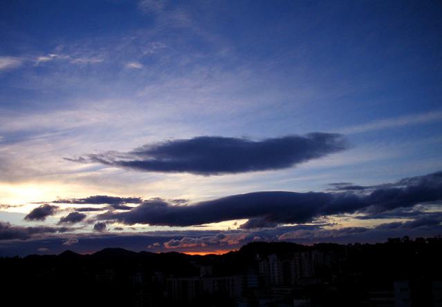 cloud-sky-2-1406840-639x444
