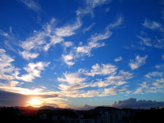 cloud-sky-3-1406819-640x480