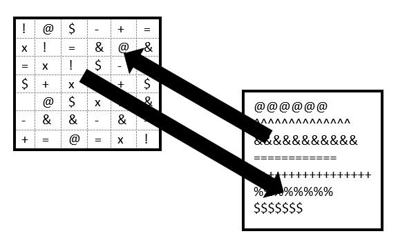 data-exchange-graphic