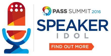 PASS 2015_SpeakerIdol_Banners_440x220