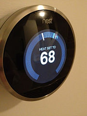 180px-Nest_Diamond_Thermostat