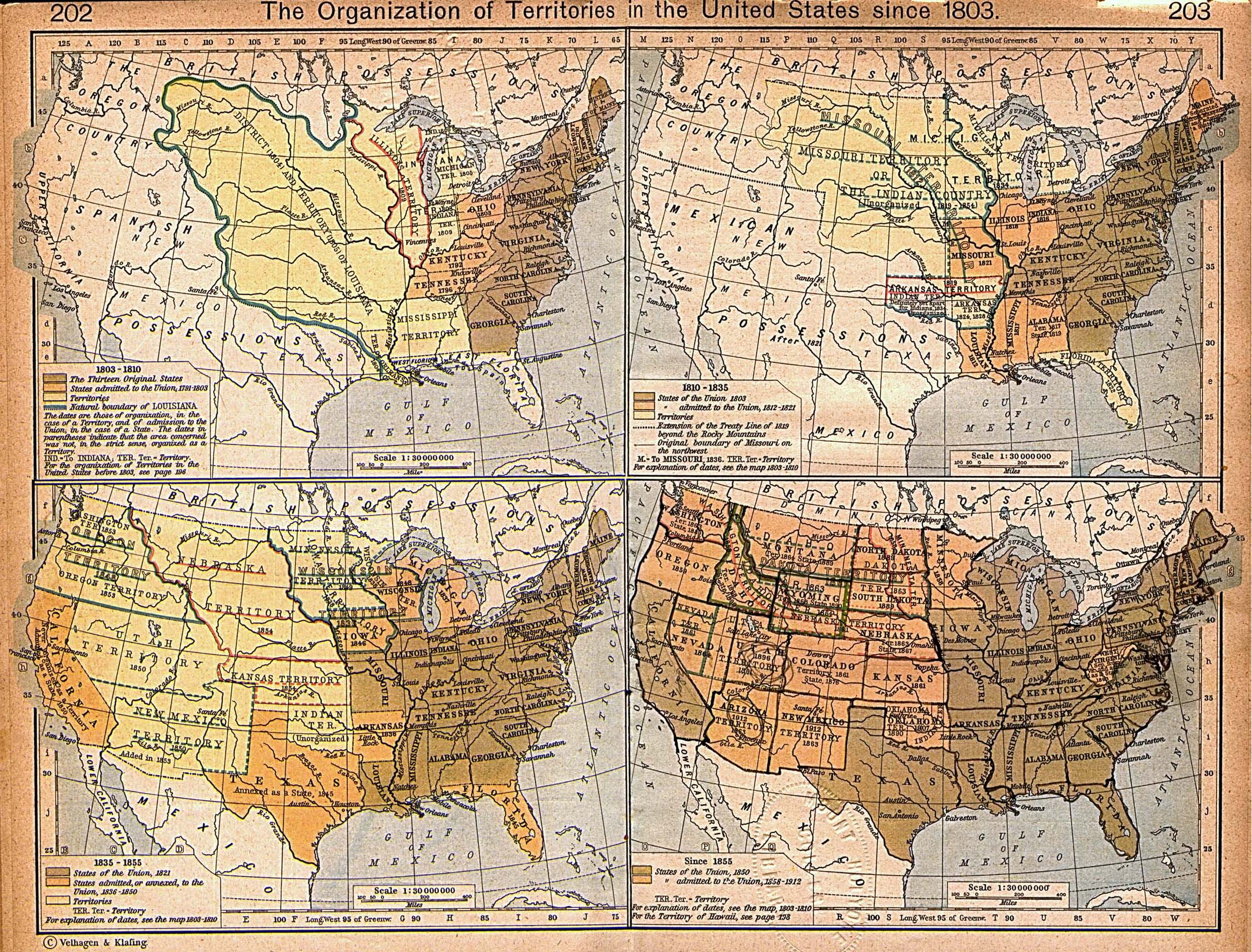 USA_Expansion_since_1803