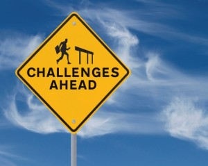 Personal-Challenges-Ahead
