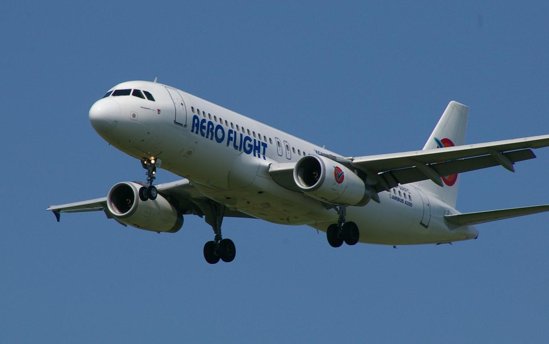 Aero_Flight_Airbus_A320