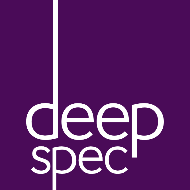 deepspec