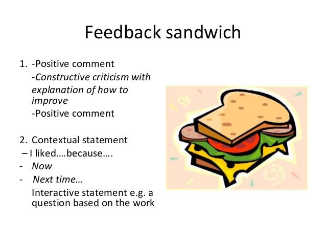 effective-feedback-10-638