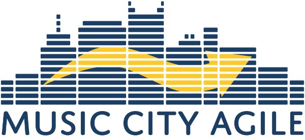 music city agile