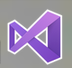 Visual Studio...</p> 			<span class=
