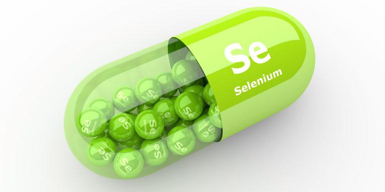 Selenium for Regression Testing