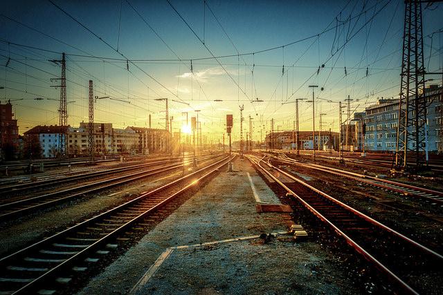 Regression Testing Infrastructure