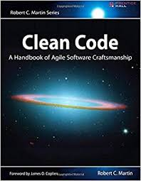 Clean Code Is Not Ugly Code
