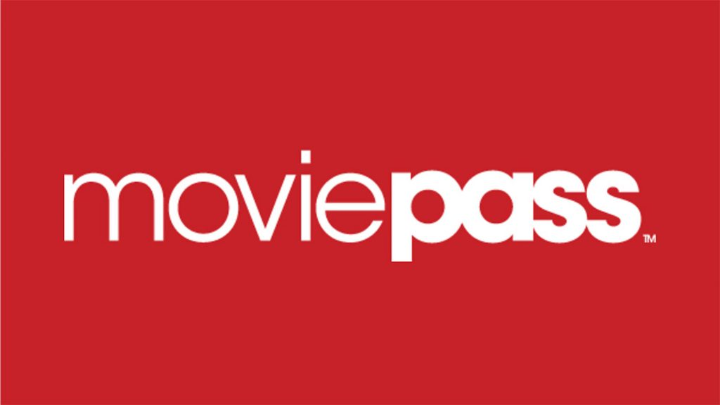 MoviePass: From Analog to Digital