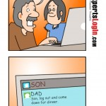 dad_son_chat-150x150