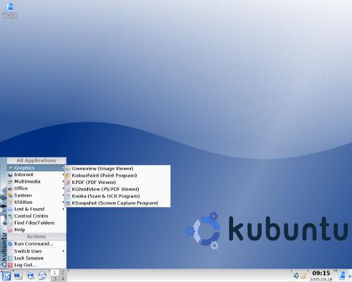 kubuntu504-1
