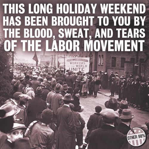 Labor_Day_Flag_m-1