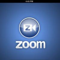 zoom-us-logo