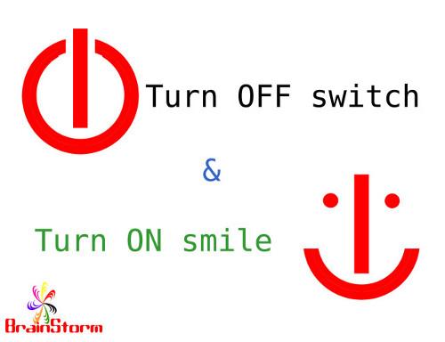 turn-off-on-copy