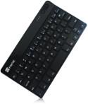 Good keyboard