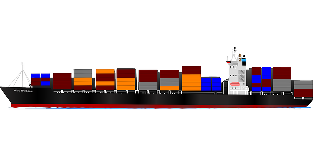 container-158362_640-1
