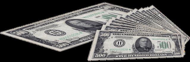 dollar-1971102_640