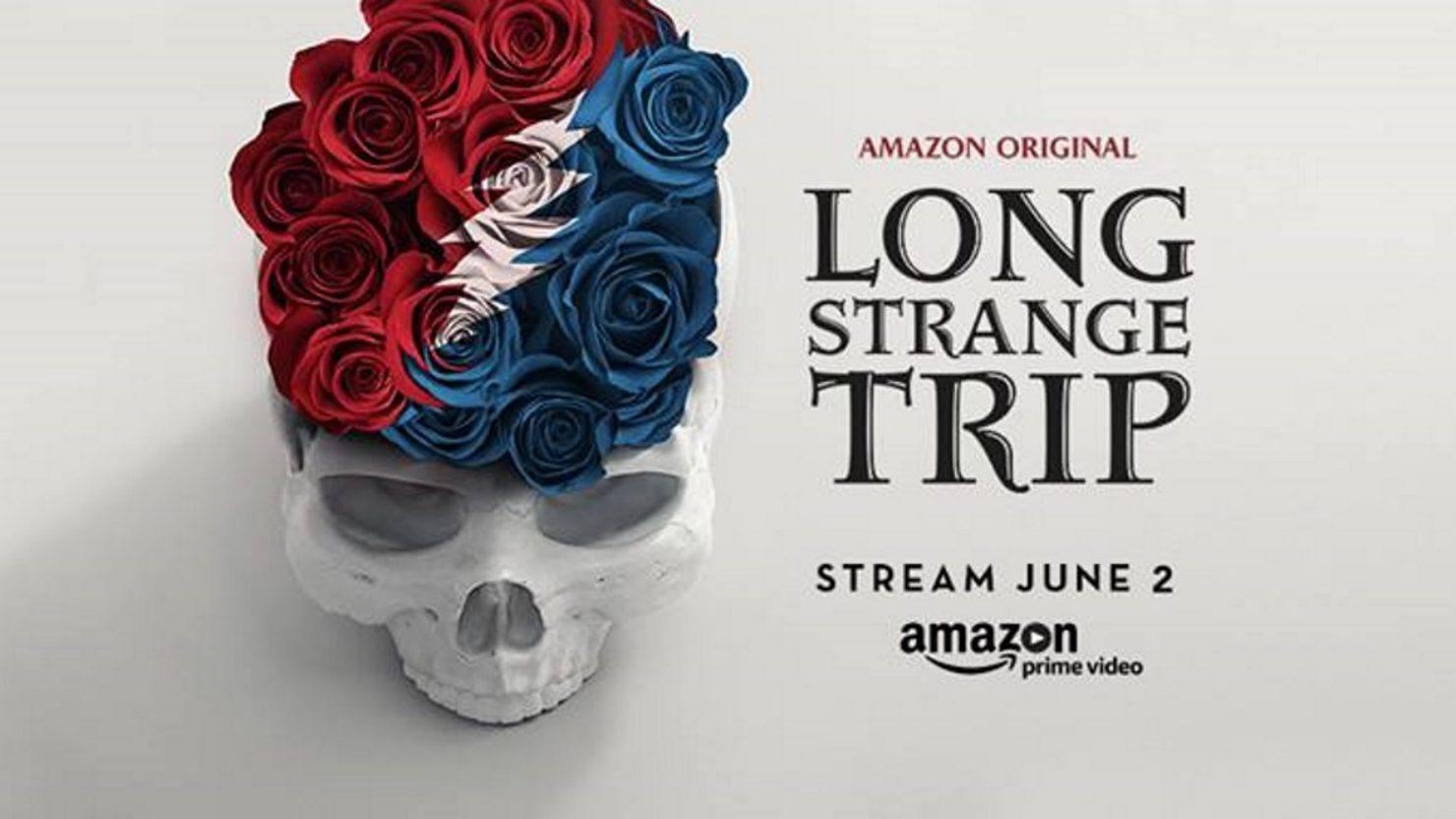 long-strange-trip-logo-1480x832