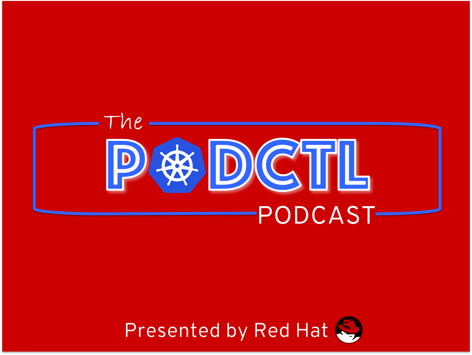podctl-logo-august2017
