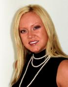 Jennifer Jabbusch