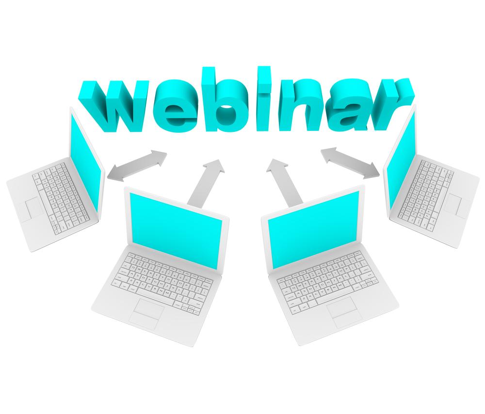 Live solution webinar: Virtual desktops simplified w/ Dell