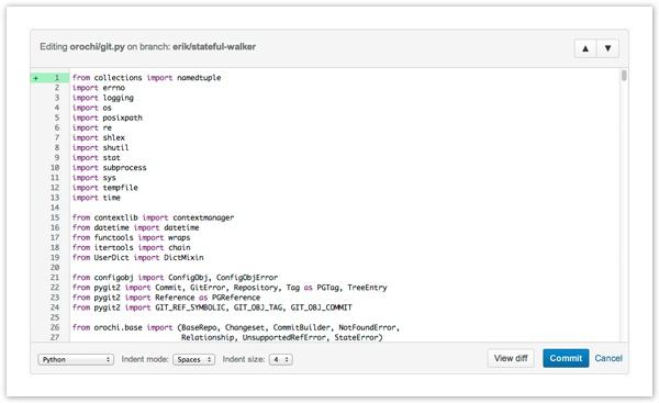 bitbucket-editor1