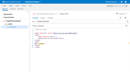 VisualStudioTeamProject_codereview500