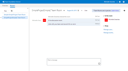 VisualStudioTeamProject_livechat500