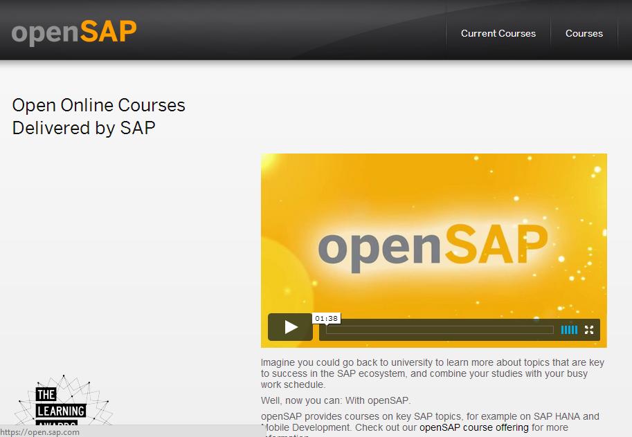 openSAP_sustainability