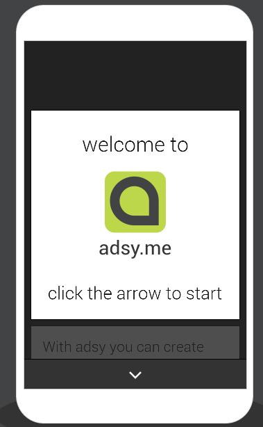 adsy_start
