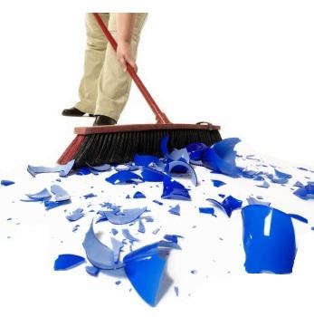 blueglasssweep