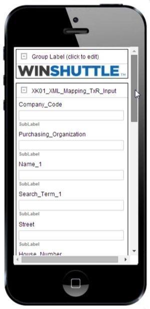 Composer-XK01-Vendor-Create-Form-2-Mobile-Approval[1]