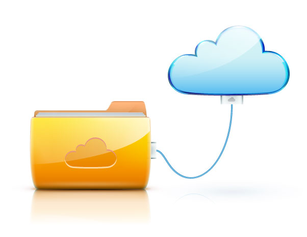 cloud-file-sharing[1]