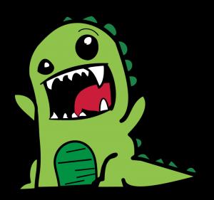 rawr-dinosaur-800px