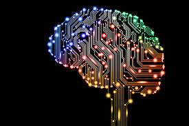DeepMind, AI disruptions