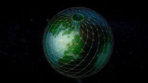 grid-ball-1914562_1920