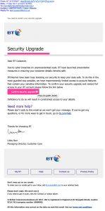 bt-phishing-email