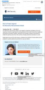 ibm-phishing-email