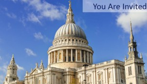 you-are-invited-st-pauls-768x437